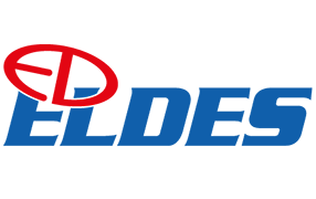 Eldes - Radar systems for Meteorology and Defence